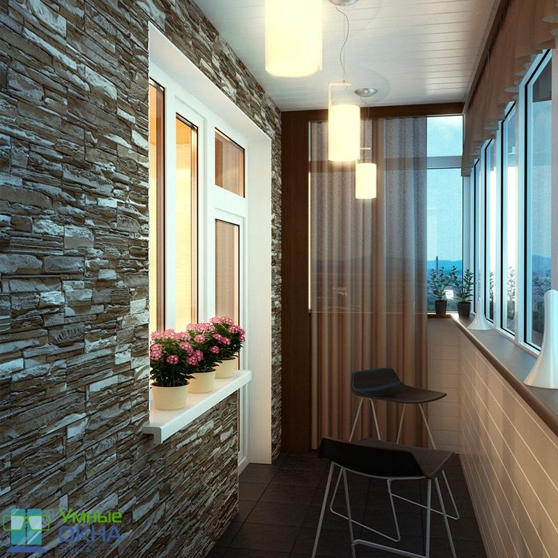 https://veka-spb.ru/images/plg_jdvthumbs/balkon-concept-1-270c22ffdf7a12931a54ffa76656a1be.jpg